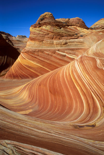 03az-05-25-the-wave-coyote-buttes