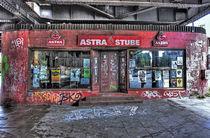 Art-flakes-astra-stube