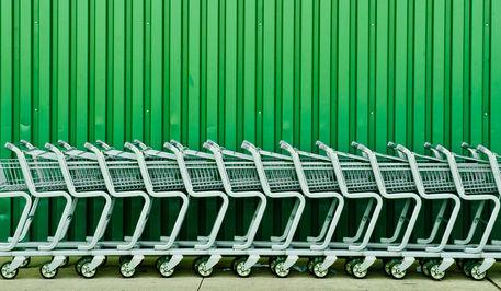 Carts-1