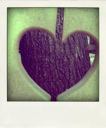 nyc*1 by Katrin Lock