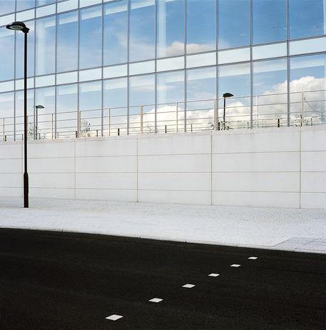 Docklands-015-03l