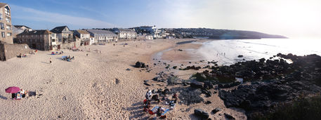 St-ives-panorama-07-02