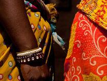 sari by Will Berridge
