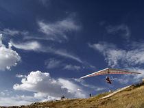 Crosswind von Pablo Vicens