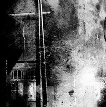 In the bottom of the heart by Jacek Maczka