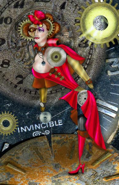 0111-dig-invincable-fin-2