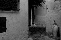 Obraz-766-1
