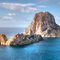 Es-vedra-straight-horizon2-3-4