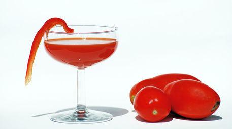 Healthy-tomato-juice-005