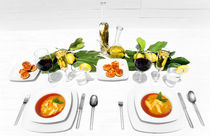 01-white-dinner-table-22
