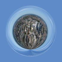 Fankfurt-bowl-2
