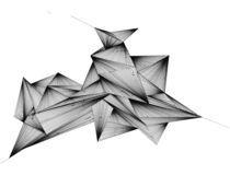 Structure (ZYX) von Rui Ribeiro
