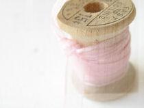 pink spool von ishtar olivera