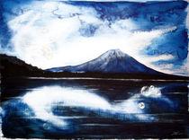 Arashifuji
