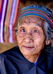 """Sasak People - Lombok, Indonesia by Supriyanto Suwarno"