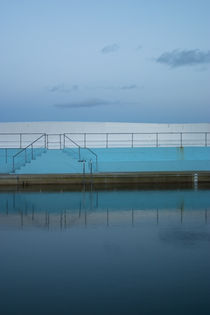 Jubilee Pool-290, Penzance  by Mike Greenslade