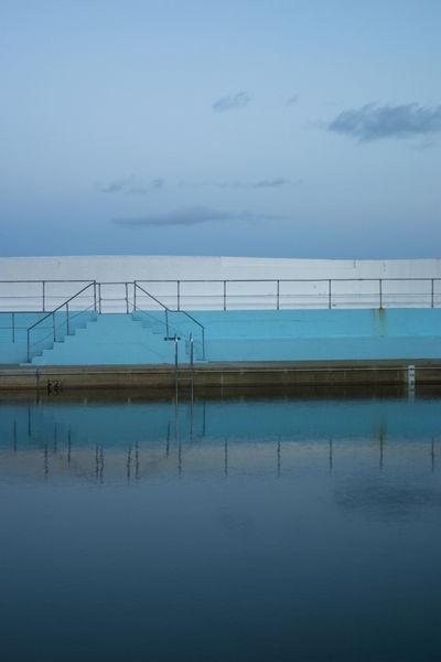 Jubilee-pool-0290