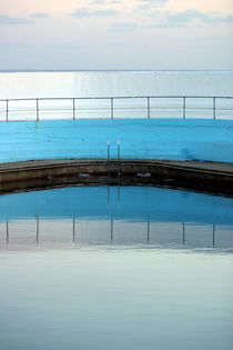 Jubilee Pool-025, Penzance by Mike Greenslade