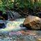Avalanche-creek