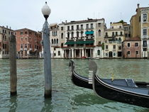 Venice by amonkeywithcamera