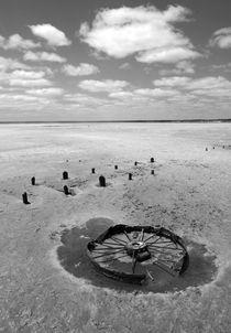 Lake-hart-south-australia-1305