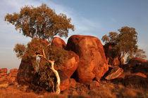The-devils-marbles-nt-australia-0754