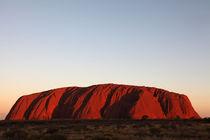 Uluru-0939