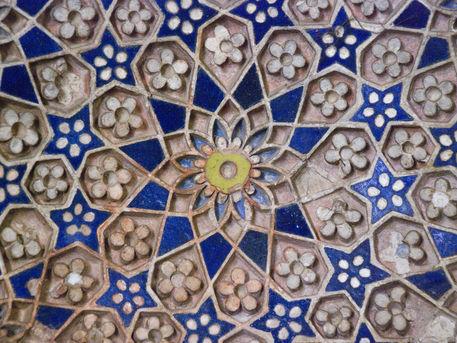 Artflakes-india7-0356x