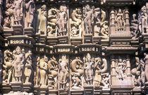 India-khajuraho-016