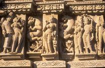 India-khajuraho-018
