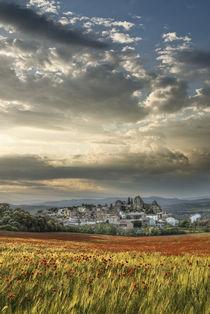 Huesca von Jorge Fernandez