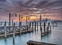 Venice2 by Jorge Fernandez