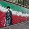 Tehran-2010-6057