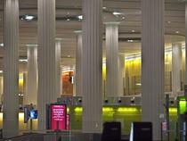 Dubai-aeroport-1