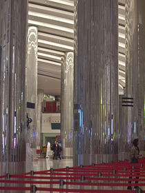 Dubai-aeroport