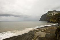 Madeira-6