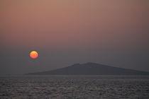 Scillies-sunset-9519