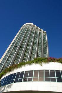 Hawaii-prince-hotel-8108