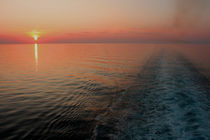 1-mediterranean-cruise-sunset