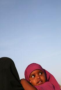 Somaliland-hargeisa-3606