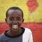 Somaliland-kood-buur-kids-3186