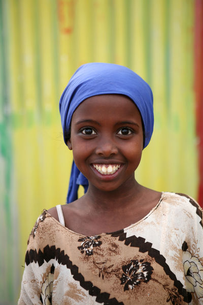 Somaliland-kood-buur-kids-3196