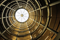 Spirale von Oliver Jaeckel
