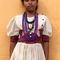 Arahuaco-girl-portrait