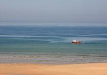 Hayle-fishing-boat-0435