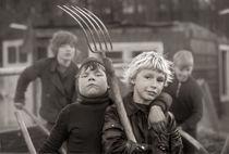 Farmboys-1974