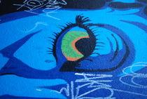 Avatar von Edouard Moreels
