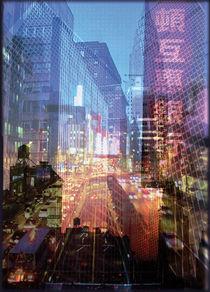 Tokyo11-mygall