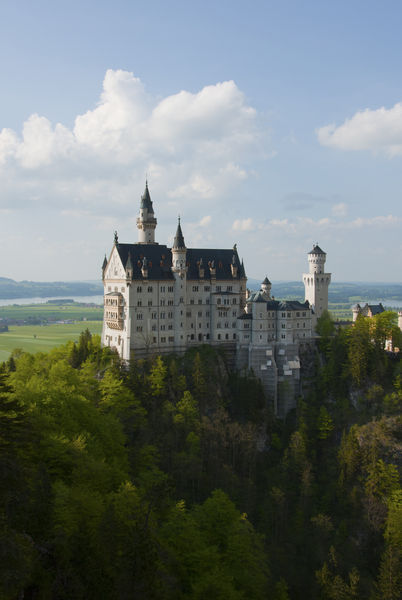 Germancastle