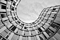 Hamburger Welle by Stefan Kloeren